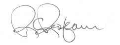 robs-signature-2